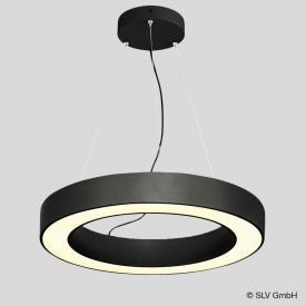 SLV MEDO RING 60 LED Pendelleuchte