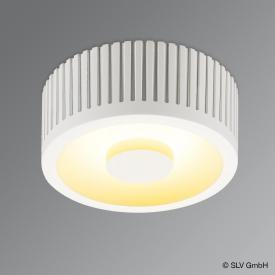 SLV OCCULDAS 13 LED Deckenleuchte