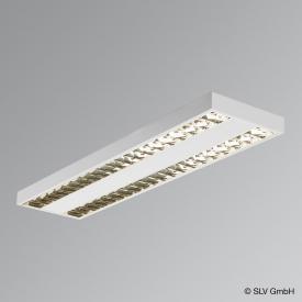 SLV RASTO LED Deckenleuchte