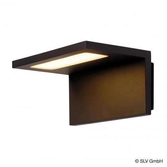 SLV ANGOLUX WALL LED Wandleuchte