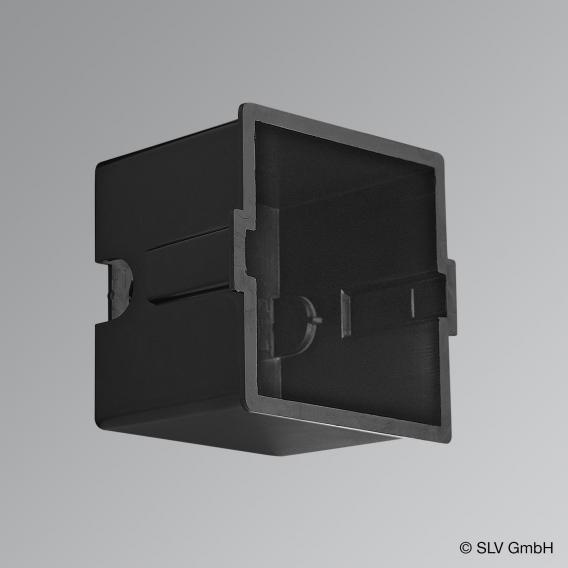 SLV DOWNUNDER OUT S LED Wandeinbauleuchte