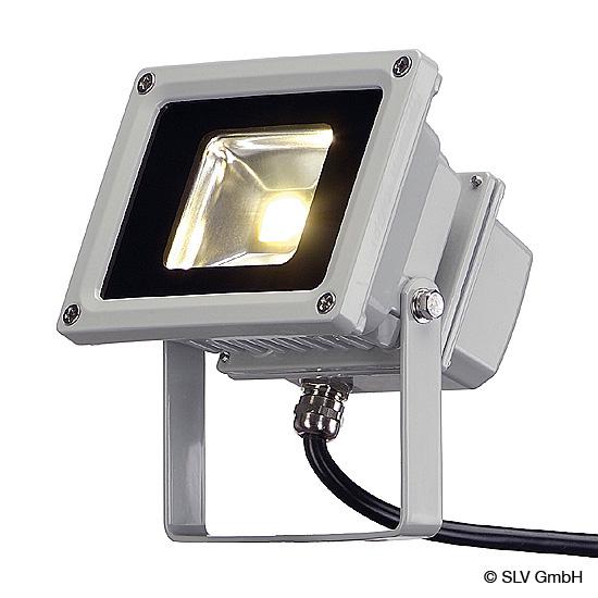 SLV LED OUTDOOR BEAM Strahler