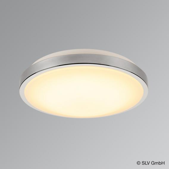SLV MARONA LED Deckenleuchte