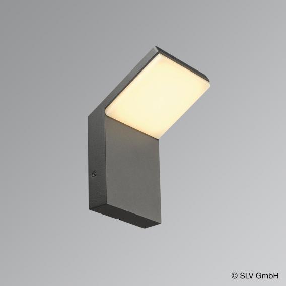 SLV ORDI LED Wandleuchte