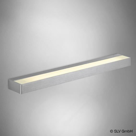 SLV SEDO 14 LED Wandleuchte
