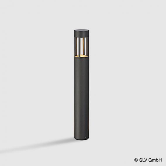 SLV SLOTS 300 LED Pollerleuchte