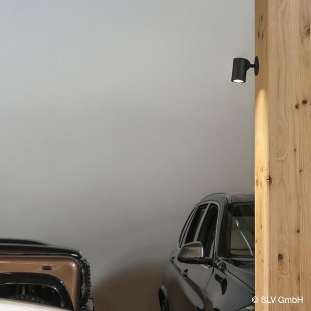 SLV HELIA LED Spot/Strahler