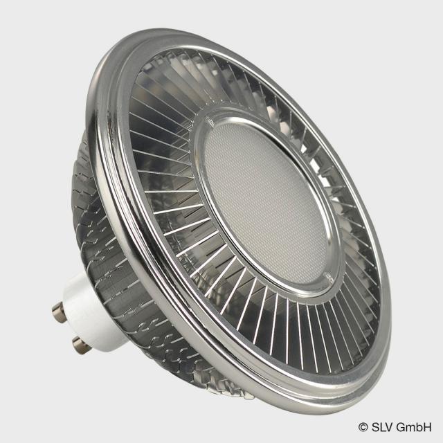 SLV LED ES111 GU10
