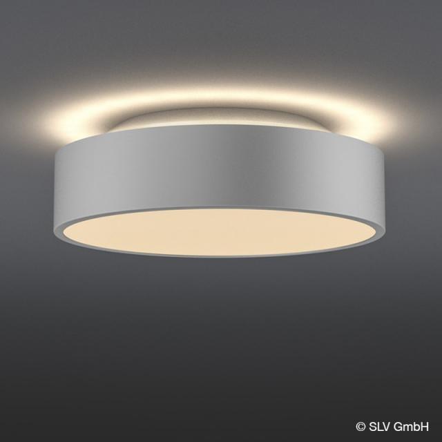 SLV MEDO 30 CORONA LED Deckenleuchte mit CCT