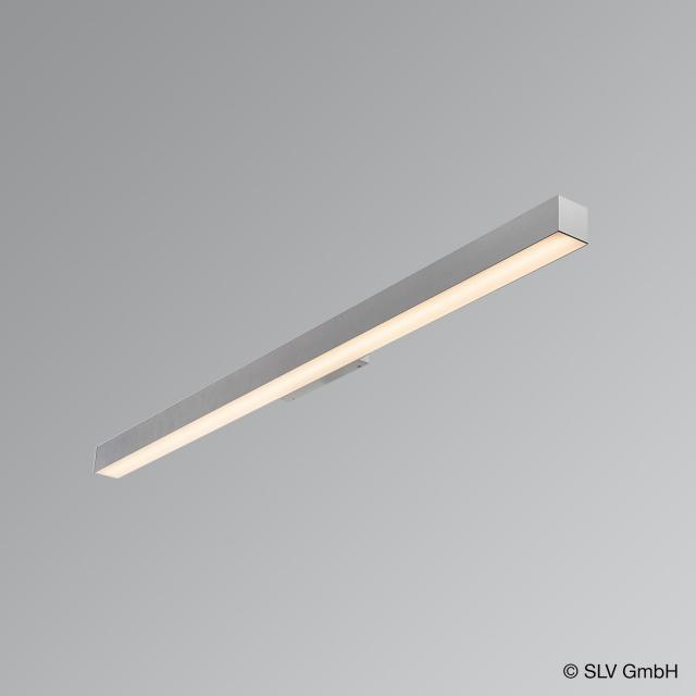 SLV Q-LINE LED Wandleuchte