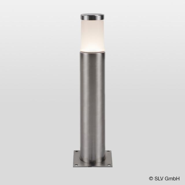 SLV TRUST 30/60 LED Sockelleuchte