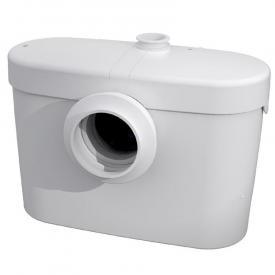 SFA SaniAccess 1 Hebeanlage für WC