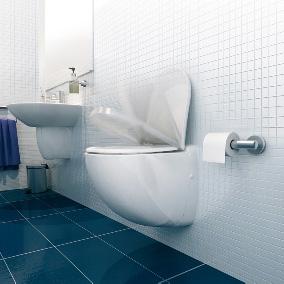 sfa sanibroy sanicompact wc mit integrierter hebeanlage wei 0044 reuter. Black Bedroom Furniture Sets. Home Design Ideas