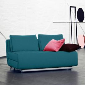 Softline City 2,5er Schlafsofa
