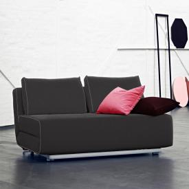 Softline City Schlafsofa