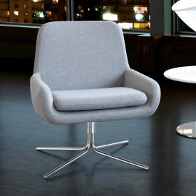 Softline Coco Swivel Drehsessel