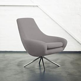 Softline Noomi Lounge Sessel