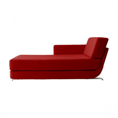 softline lounge chaiselongue