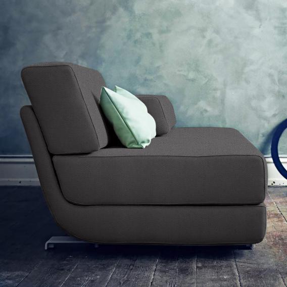 Softline Lounge Schlafsofa