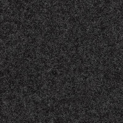 softline silver schlafsofa 2 543 610 reuter. Black Bedroom Furniture Sets. Home Design Ideas