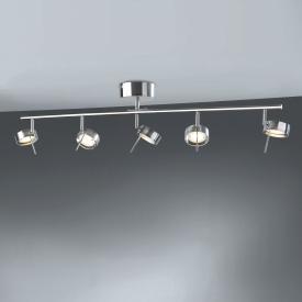 Sompex Bling LED Deckenleuchte / Spot