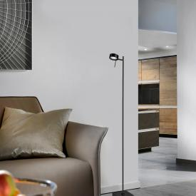 Sompex Bling LED Stehleuchte mit Dimmer 1- flammig