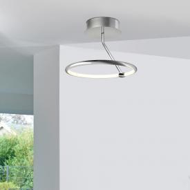 Sompex Circ LED Deckenleuchte