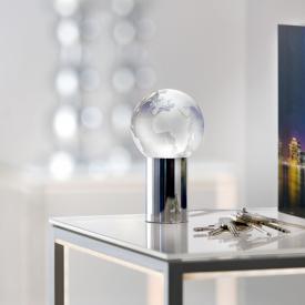 Sompex Contro World LED Tischleuchte mit Dimmer