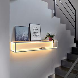 Sompex Delux LED Wandleuchte