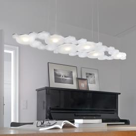 Sompex Dream LED Pendelleuchte