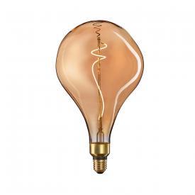 Sompex Drop LED Leuchtmittel, E27, dimmbar