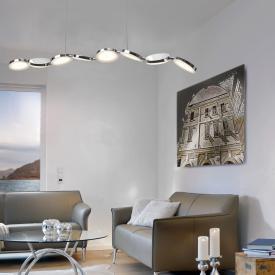 Sompex Konge LED Pendelleuchte