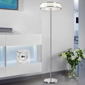 Sompex Lounge LED Stehleuchte
