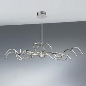 Sompex Octopus LED Pendelleuchte