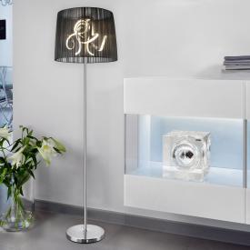 Sompex Organza LED Stehleuchte