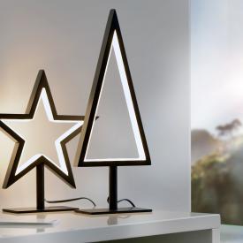 Sompex Pine-S LED Tischleuchte
