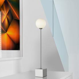Sompex Slim LED Tischleuchte