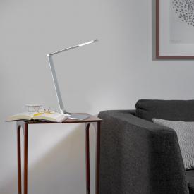 Sompex Uli 2 USB LED Tischleuchte mit Dimmer