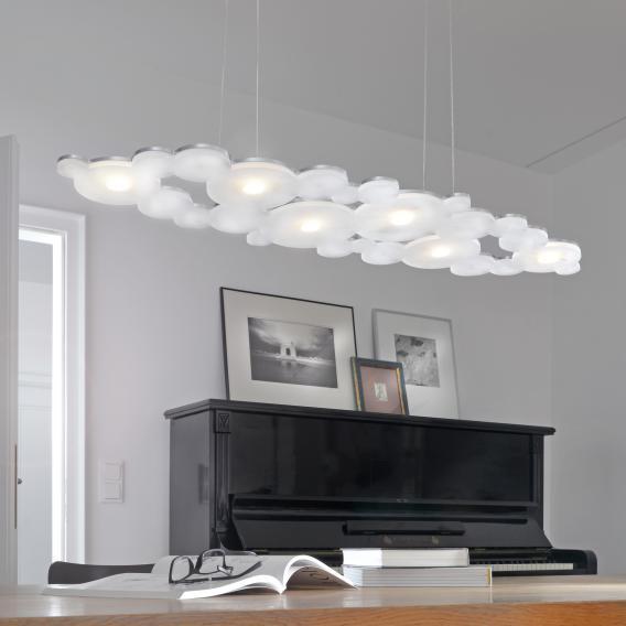 Sompex Dream LED Pendelleuchte