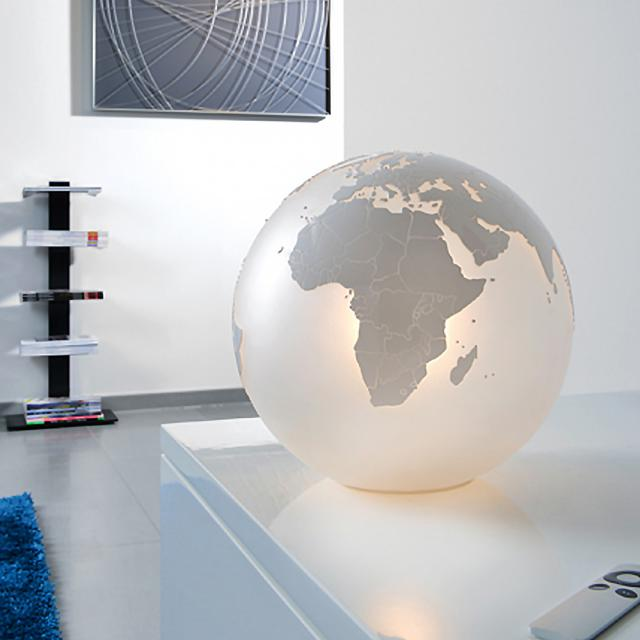 Sompex Earth Tischleuchte