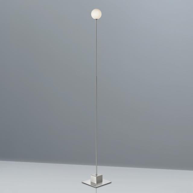 Sompex Slim LED Stehleuchte
