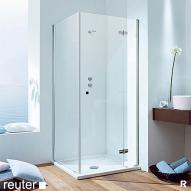 sprinz duschwand eckventil waschmaschine. Black Bedroom Furniture Sets. Home Design Ideas