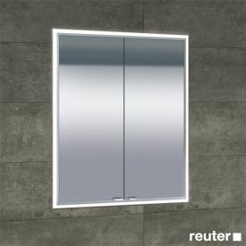 Sprinz Spiegelschränke günstig kaufen bei Reuter
