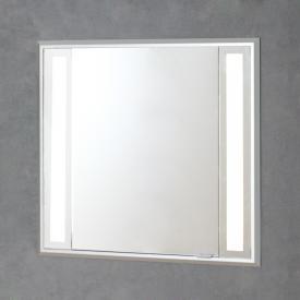 Sprinz Silver-Line Unterputz Spiegelschrank Modell-Nr. 01 ohne Hintergrundbeleuchtung