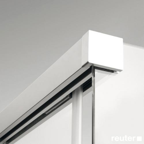 sprinz tansa t r in nische kristall hell spriclean silber matt ta485 0 ev1sl reuter. Black Bedroom Furniture Sets. Home Design Ideas