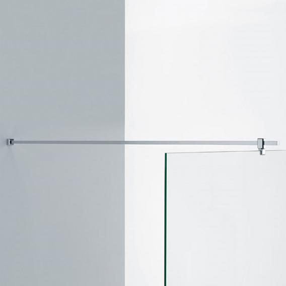 Reuter Kollektion Medium Stabilisierung Glas/Wand