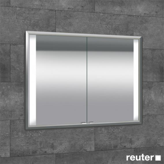 sprinz elegant line unterputz spiegelschrank e021000amam29e aa1000 reuter. Black Bedroom Furniture Sets. Home Design Ideas