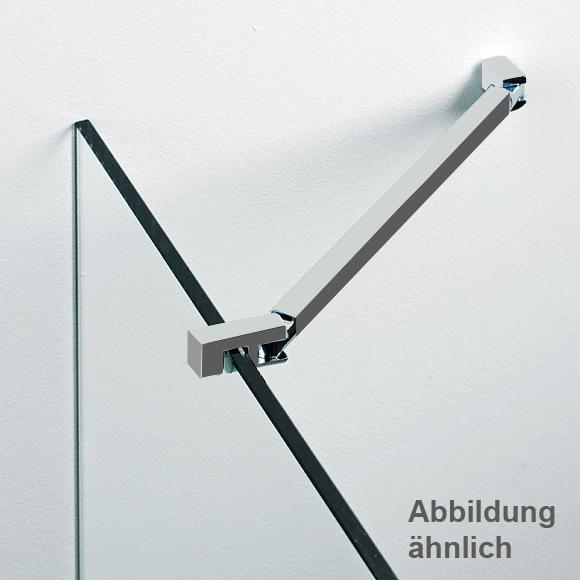 Reuter Kollektion Medium Gelenk-Stabilisierung Glas/Wand