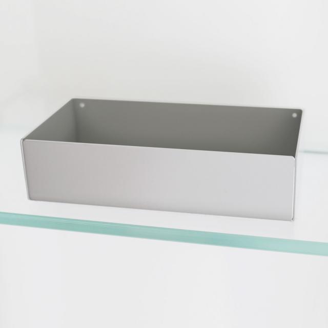 Sprinz Interio Line Einlegebox