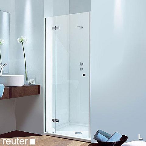 dusche ohne tur erfahrung badewanne mit t r badewannensitz. Black Bedroom Furniture Sets. Home Design Ideas